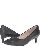 Cole Haan - Amelia Grand Pump 45mm