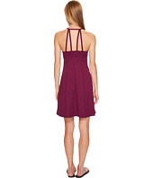 Marmot - Genevieve Dress