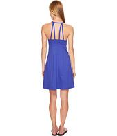 Marmot - Genevieve Dress