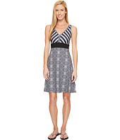 Marmot - Becca Dress