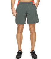 Marmot - Regulator Shorts