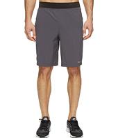 Marmot - Impulse Shorts