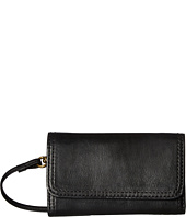 Frye - Claude Phone Crossbody