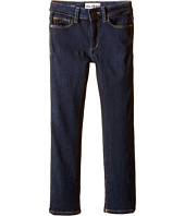 DL1961 Kids - Chloe Skinny Jeans in Monroe (Toddler/Little Kids)