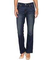 Levi's® Womens - 415 Relaxed Bootcut