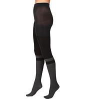 Spanx - Faux Socks Tights