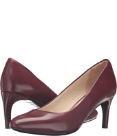 Cole Haan - Grace Grand Pump 65MM