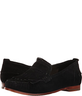 Cole Haan - Pinch Grand Penny Kiltie