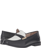 Cole Haan - Mazie Loafer