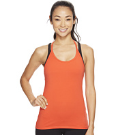 Nike - Dry Slim Training Tank