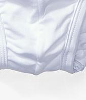 Dolce & Gabbana - Pure Midi Brief