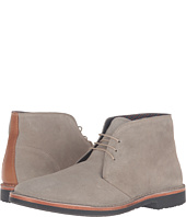 Ben Sherman - Collin Chukka