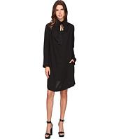 Vivienne Westwood - Tondo Dress