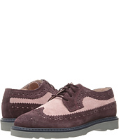 Paul Smith Junior - Derby (Little Kid/Big Kid)