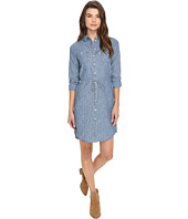Levi's® Womens - Workwear Dress