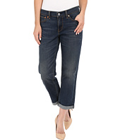 Levi's® Womens - New Boyfriend