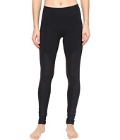 Under Armour - Mirror Shine Leggings