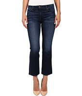 Joe's Jeans - The Olivia in Jerri