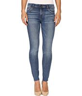 Joe's Jeans - Icon Ankle in Ally