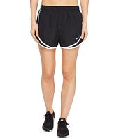 Nike - Dry Tempo Short