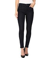 Joe's Jeans - Charlie Skinny in Maribel