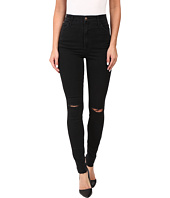 Joe's Jeans - Bella Skinny in Emilie