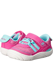 Stride Rite - Solana (Little Kid/Big Kid)
