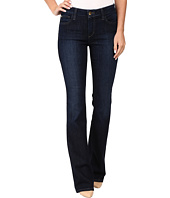 Joe's Jeans - Icon Bootcut in Lorrie