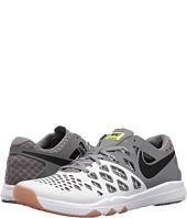 Nike - Train Speed 4