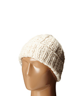 Cole Haan - Chunky Cable Cuff Hat