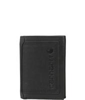 Carhartt - Detroit Trifold Wallet