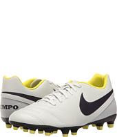 Nike - Tiempo Rio III FG