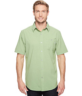 Marmot - Windshear Short Sleeve