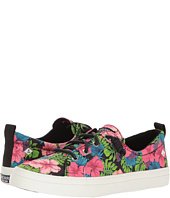 Sperry - Crest Vibe Tropical Floral