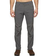 Marmot - Verde Pants
