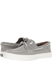 Sperry - Crest Resort Heavy Linen