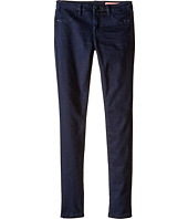 Blank NYC Kids - Clean Blue Denim Skinny Jeans in Rider (Big Kids)