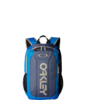 Oakley - Enduro 20L 2.0 Backpack