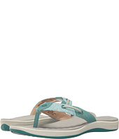 Sperry - Seabrook Surf Mesh