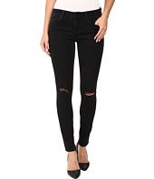Joe's Jeans - Vixen Ankle in Emilie