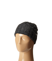 MICHAEL Michael Kors - Classic Hand Knit Cable Cuff Hat