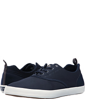 Sperry - Flex Deck CVO Mesh