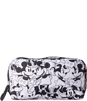 LeSportsac - Rectangular Cosmetic