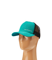 Oakley - Chalten Hat