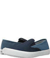 Sperry - Cloud Slip-On