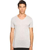 ATM Anthony Thomas Melillo - Modal V-Neck T-Shirt