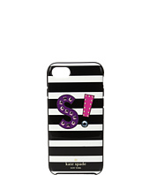 Kate Spade New York - Initial S Phone Case for iPhone® 7