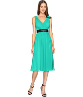 Kate Spade New York - Embellished Bow Dress
