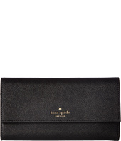 Kate Spade New York - Leather Wallet Phone Case for iPhone® 7