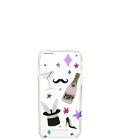 Kate Spade New York - Magic Patches Phone Case for iPhone® 7